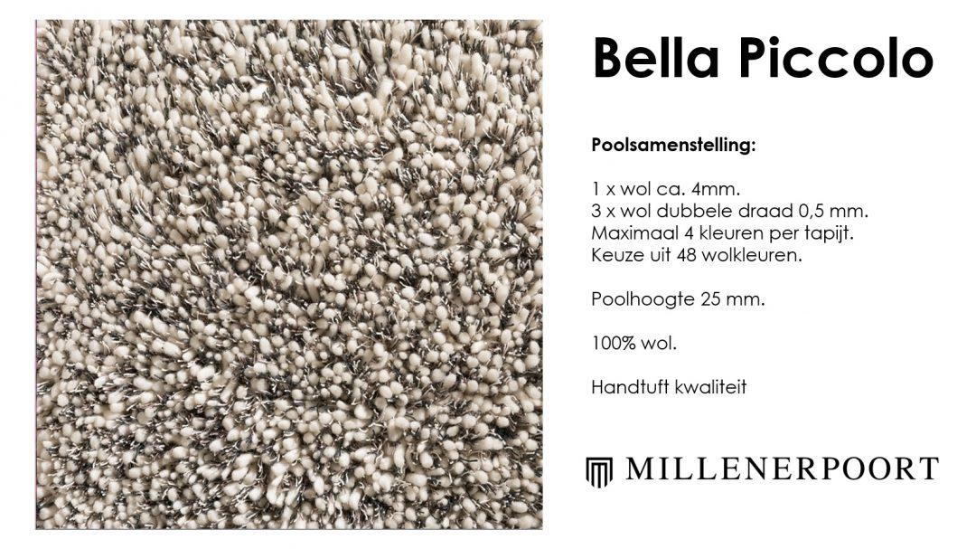 Bella Piccolo