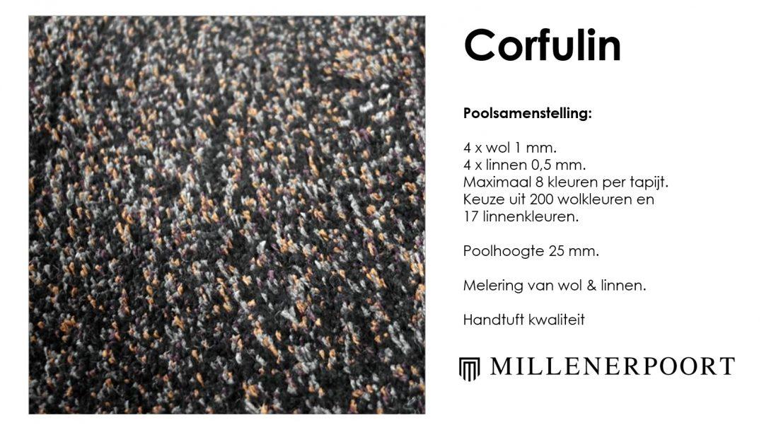 Corfulin