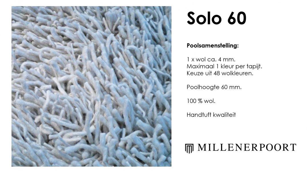 Solo 60